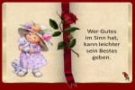 Gute-Laune-Gedanken-5.pps auf www.funpot.net