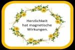 Aphorismen-Ernst-Ferstl-34.pps auf www.funpot.net