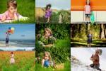 Summer-Toddlers---Sommer-Kleinkinder.ppsx auf www.funpot.net