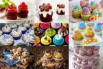 Cupcakes-2.ppsx auf www.funpot.net
