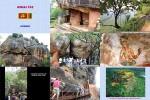 Sri-Lanka---Sigiriya.pps auf www.funpot.net
