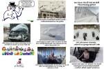 Sibirien-lässt-grüssen.pps auf www.funpot.net