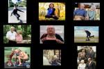Wir-werden-nie-alt.....pps auf www.funpot.net