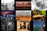 Afrika-Geographischer-Fotograf-des-Jahres-2017---5.ppsx auf www.funpot.net