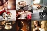 Coffee-Girls-1---Kaffee-Mädchen-1.ppsx auf www.funpot.net