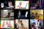 Moderne-Zeiten.pps auf www.funpot.net