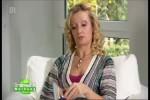 Grünwald:-Frau-mit-Schwung.mp4 auf www.funpot.net