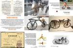200-Jahre-Fahrrad---die-Draisine.pps auf www.funpot.net