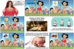 Es-geht-um-die-Brust-neu.pps auf www.funpot.net