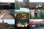 Italien,-Toscanas-Baukunst.pps auf www.funpot.net