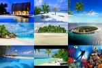Malediven-3.ppsx auf www.funpot.net