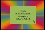 Gute-Laune-Gedanken-33.pps auf www.funpot.net