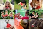 Love-of-Watermelon---Liebe-zur-Wassermelone.ppsx auf www.funpot.net