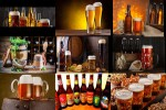 Bier-1.ppsx auf www.funpot.net