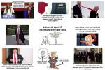 Trumps-Krawatte-oder-die-reine-Wahrheit.pps auf www.funpot.net