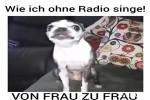 Wie-ich-ohne-Radio-singe.mp4 auf www.funpot.net