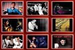 Elvis.pps auf www.funpot.net