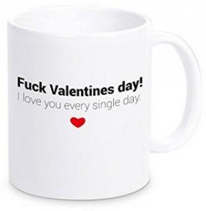 Lustige Tasse!