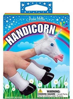 Handicorn!