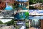 Bellas-piscinas-naturales-del-Mundo--Schöne-natürliche-Pools.ppsx auf www.funpot.net